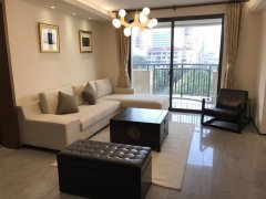New 2.5BR Service Apartment nr Radisson Xingguo