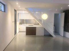 Outstanding Lane House in Former French Concession area