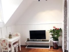 Great Value 2BR Apartment in French Concession