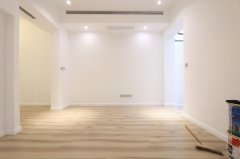 Bright 1BR Lane House Apartment in French Concession