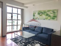 Beautiful Family Home in Pudong, nr Children's Medical Center
