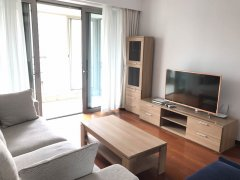 Modern 3BR Apartment @Yanlord Town in Lianyang