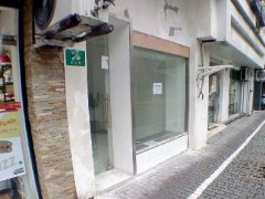 23sqm Shop or Office in former French Concession near Xintian