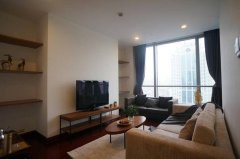 Bright 1BR Suzhou Creek nr People Square
