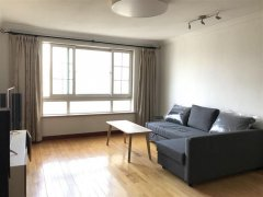 Bright and Clean 3BR nr Peoples Park and Xintiandi