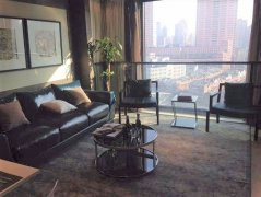 Luxury Service Apartment near Bund