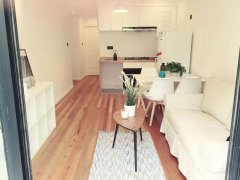 Charming 1BR Apartment nr Jiaotong University