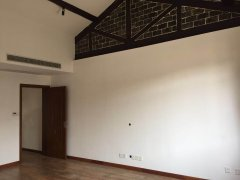 Renovated Lane House with Heating in former French Concession