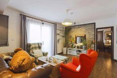 Comfortable 3BR Apartment nr Jiaotong University