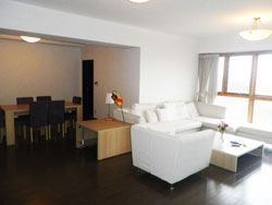 Sassoon Park Beautiful apartment near to Hongqiao Airport and