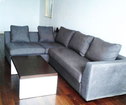 Nice renovated apartment for rent in the center of Shanghai