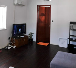 Small apartment for rent in middle of French Concession