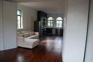 yuyuan road lane house Exclusive large lane house near French Concession Shanghai