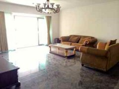 Large luxury apartment on high floor of Shimao Riviera