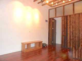 french concession apartment Cosy one-bedroom apartment available for rent in French Concession