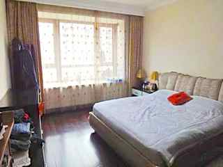 spacious apartment shanghai Nice, bright and colourful family apartment available to rent in Changning