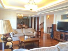 Luxury Duplex apartment for rent in Lakeville Regency