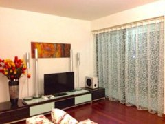 Oriental Manhattan Apartment available with excellent redesig
