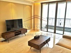 High Luxury Apartment in the Palace, French Concession
