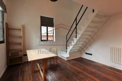 People Square 2br old apartment Newly renovated 2br apartment near Nanjing Rd and Ppl Sq