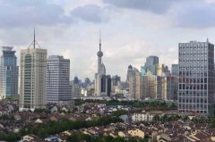 luxury apartment Shanghai Top 3 bed luxury apartment Xintiandi 80sqm terrace