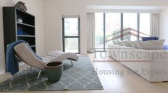 shanghai townhouse rent Wonderful Townhouse for rent in Puxi International School Area