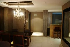 shanghai luxury apartment rent Elegant 2BR Apartment for Rent nr W Nanjing Road