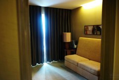 plaza 66 apartment Elegant 2BR Apartment for Rent nr W Nanjing Road