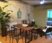 shanghai lane house Sensational 2 bed apartment for rent in French Concession