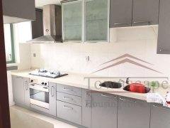 ffc apt 3brs Ample 3 Bed Apartment for rent in Central Residence
