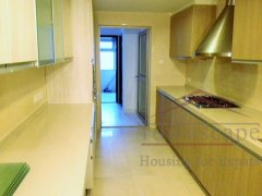 Shimao Riviera garden apartment High floor 5 Bed Apartment in Shimao Riviera Garden