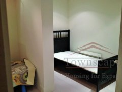 lujiazui flat for rent High floor 5 Bed Apartment in Shimao Riviera Garden