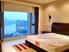 shumao riviera available apartmens High floor 5 Bed Apartment in Shimao Riviera Garden