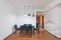 wellington garden available Modern 3 BR Apartment for Rent in Xujiahui
