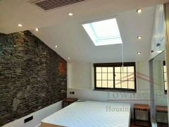 reinvented lane house Artsy 3BR Lane House for Rent w/ floor heating near iapm