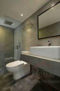 shanghai rentals Superb 3+1BR Lane House for Rent on Xiangyang Road