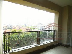 lakeville regency available Luxury Condo for Rent in Shanghai Xintiandi
