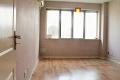 Shanghai apartment for rent Renovated 2BR Apartment for Rent on Changle Road