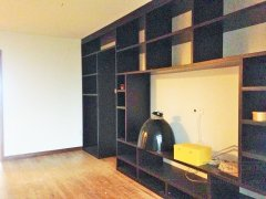 french concession rentals Beautiful Duplex 4BR Apartment for Rent on   Anfu Road