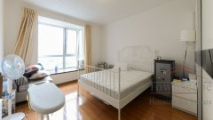 modern apartment shanghai Fantastic 3BR Sunny Apartment, well-priced in Jingan