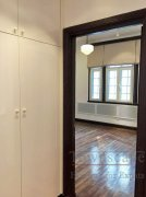 shanghai renovated apartment Well-priced 168sqm, 3BR Old Apt nr S Shanxi Rd