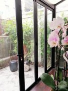bright lane house shanghai Perfectly maintained 5BR Lane House on Yuyuan Road in Jingan