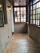 shanghai lane house Renovated 2BR Lane House Apartment behind Plaza 66