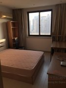 Lujiazui apartment for rent Great Value: Homey high-floor 2 bedroom apartment for Rent in Lujiazui