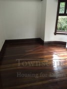 Lovely 1BR Apartment for rent in Jingan Garden Villa