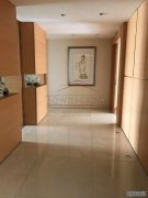 Exquisite 4BR Apartment for rent in Hunan Road