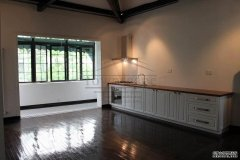 Renovated 3BR Lane House near Shanghai Library in FFC