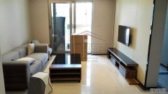 New 2BR Apartment for rent in Shanghai Gubei