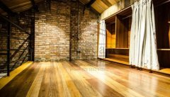 1BR Lane House Loft near IAPM in former French Concession