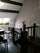 Beautiful 2BR Lane House in French Concession